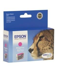 EPSON T071340 wkład...