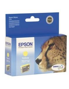 EPSON T071440 wkład...