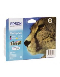 EPSON T071540 wkład...