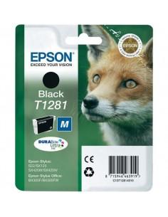 EPSON T1281 wkład...