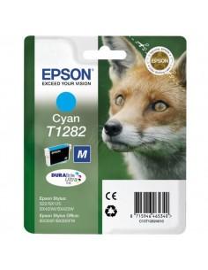 EPSON T1282 wkład...