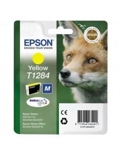 EPSON T1284 wkład...