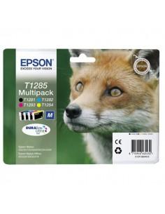 EPSON T1285 wkład...