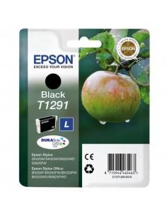 EPSON T1291 wkład...