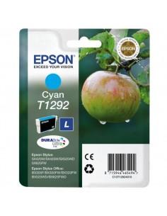 EPSON T1292 wkład...