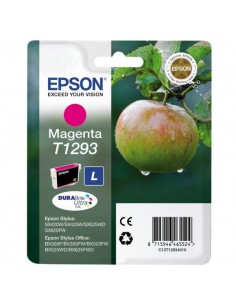 EPSON T1293 wkład...