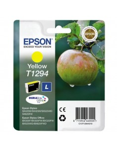 EPSON T1294 wkład...