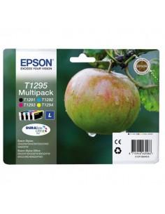 EPSON T1295 wkład...