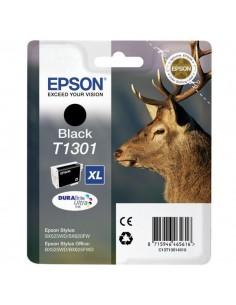 EPSON T1301 wkład...