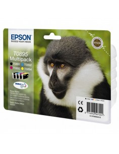 EPSON T089540 wkład...