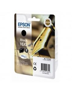 EPSON T1631 wkład...