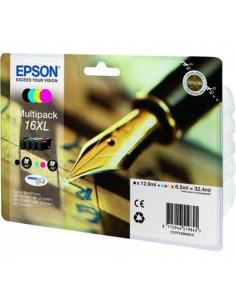 EPSON T1636 wkład...