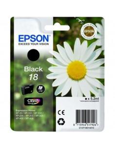 EPSON T1801 wkład...