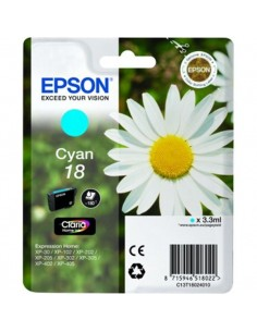 EPSON T1802 wkład...