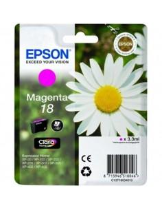 EPSON T1803 wkład...