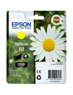 EPSON T1804 wkład...