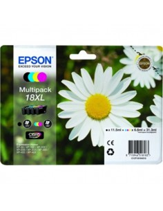 EPSON T1816 wkład...