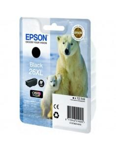 EPSON T2621 wkład...