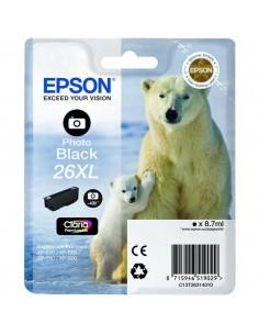 EPSON T2631 wkład...