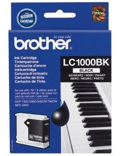 BROTHER LC1000BK wkład...