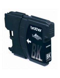 BROTHER LC-1100BK wkład...