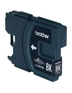 BROTHER LC-980BK wkład...