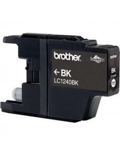 BROTHER LC-1240BK wkład...