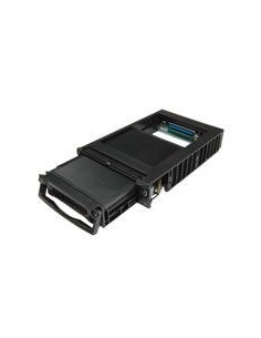 VALUE Type 5.25 SATA HDD