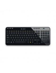 LOGITECH Wireless Keyboard...