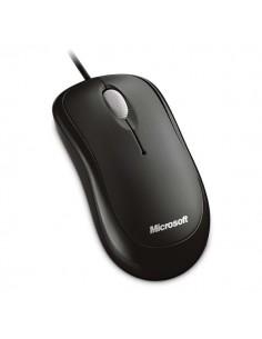 Microsoft Przewodowa mysz...