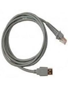DATALOGIC CAB-426 Kabel USB