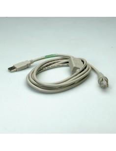 VALUE Adapter USB do...