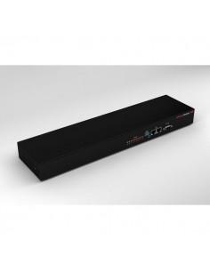LEUNIG ePower Switch 8 XS...