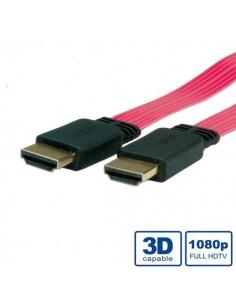 ROLINE HDMI High Speed z...