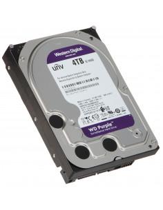 DYSK DO REJESTRATORA HDD-WD41PURX 4TB 24/7 WESTERN DIGITAL