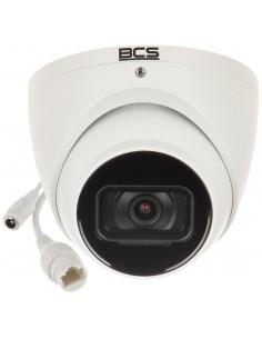 KAMERA IP BCS-DMIP2801IR-E-AI - 8.3Mpx, 4K UHD 2.8mm