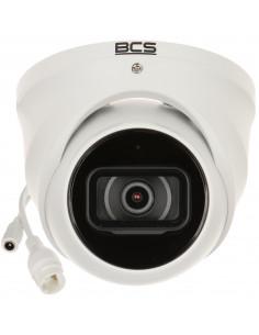 KAMERA IP BCS-DMIP2201IR-AI - 1080p 2.8mm