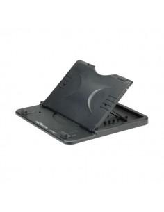 Podstawka pod iPad / Tablet...