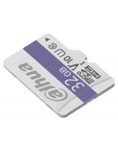 KARTA PAMIĘCI TF-C100/32GB microSD UHS-I 32GB DAHUA