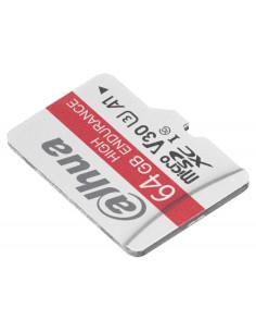 KARTA PAMIĘCI TF-S100/64GB microSD UHS-I 64GB DAHUA