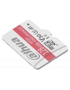 KARTA PAMIĘCI TF-S100/128GB microSD UHS-I 128GB DAHUA