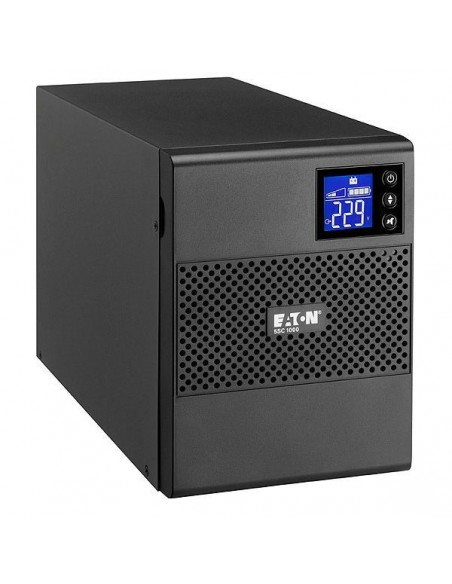 EATON 5SC 1000i UPS