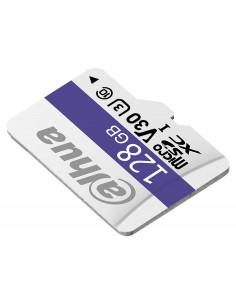 KARTA PAMIĘCI TF-C100/128GB microSD UHS-I 128GB DAHUA
