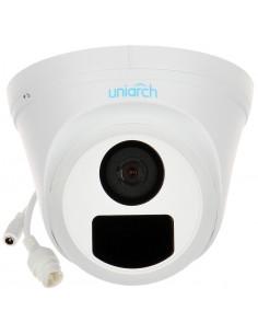 KAMERA IP IPC-T122-PF28 - 1080p 2.8mm UNIARCH