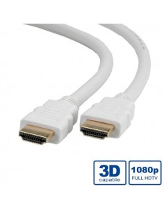 ROLINE Kabel HDMI High...
