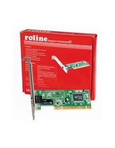 ROLINE RA-100T Fast...