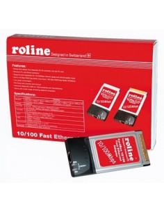 ROLINE RPC-132 Fast...