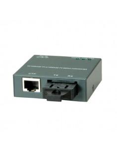 ROLINE Fast Ethernet...