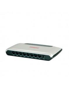 ROLINE Gigabit Ethernet...