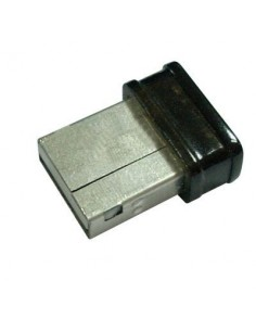Roline Karta sieciowa USB...